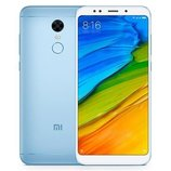 Xiaomi Redmi 5 4/32GB Light Blue