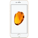 Apple iPhone 7 128GB Gold CPO