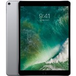 "Apple iPad Pro 10.5"" Wi-Fi 64GB Space Gray (MQDT2)"