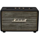 Marshall Loudspeaker Acton Black (4090986/4091800)