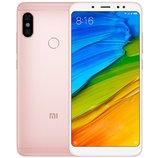 Xiaomi Redmi Note 5 3/32GB Rose Gold