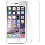 Tempered Glass for iPhone 6/6S