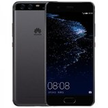 Huawei P10 Plus Dual SIM 64GB Graphite Black