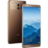 Huawei Mate 10 4/64GB Dual Brown