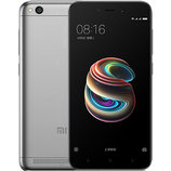 Xiaomi Redmi 5A 2/16Gb Dark Gray