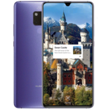Huawei Mate 20X 6/128GB Phantom Silver