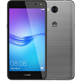 Huawei Nova Young Single (Y6 2017) Grey