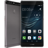 Huawei P9 Plus 128Gb LTE Dual Gray