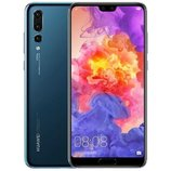 Huawei P20 Pro 6/128GB Single sim Midnight Blue