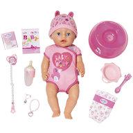 bd0ad5d69651 Кукла Baby Born Zapf Серии