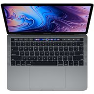 Apple MacBook Pro 13 Retina Space Gray with Touch Bar (MR9Q2) 2018