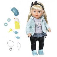 336ba05e3b40 Куклы, наборы для кукол zapf — купить в Киеве, Украине. Интернет ...