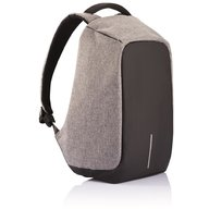 XD Design Bobby Anti-Theft Backpack 15.6 Gray