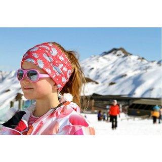 4e9f1d4e093f ... Детские солнцезащитные очки Babiators Original Princess Pink (0-3 лет)