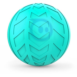 Sphero Turbo Cover, Teal