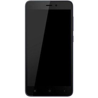 Xiaomi Redmi 4A 2/16GB Gray