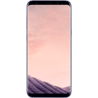 Samsung Galaxy S8 Plus Duos 64GB Orchid Gray G955FD