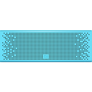 Xiaomi Mi Bluetooth Speaker Blue ORIGINAL