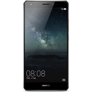 Huawei Mate S 32Gb Grey