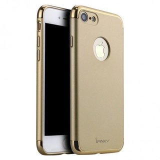 iPaky Joint Shiny Gold for iPhone 8/iPhone 7