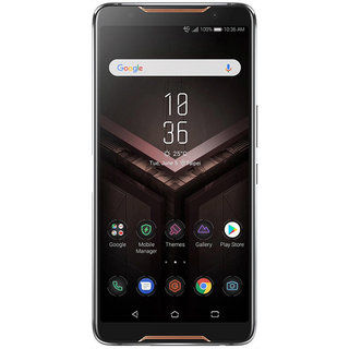 ASUS ROG Phone 8/128Gb Black