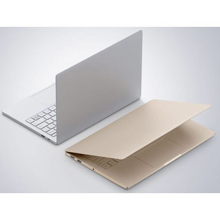 Xiaomi Mi Notebook Air 13.3 8/256 Silver