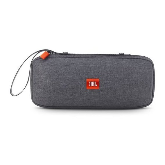 Акустика для iPhone/iPod/iPad Чехол для JBL Charge 3