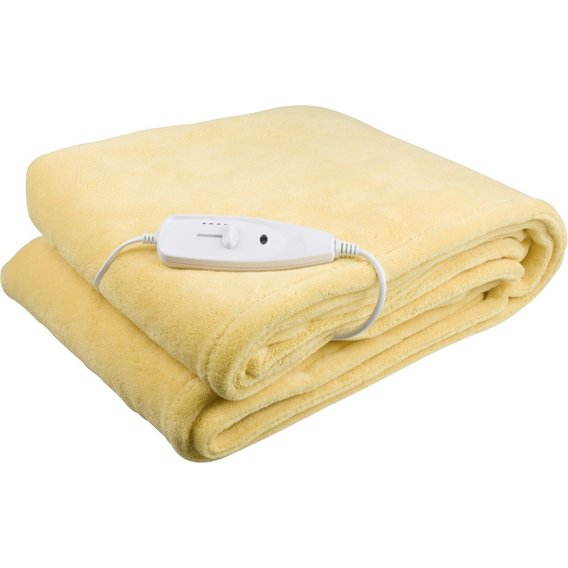 Одеяло массажер женское белье сити молл