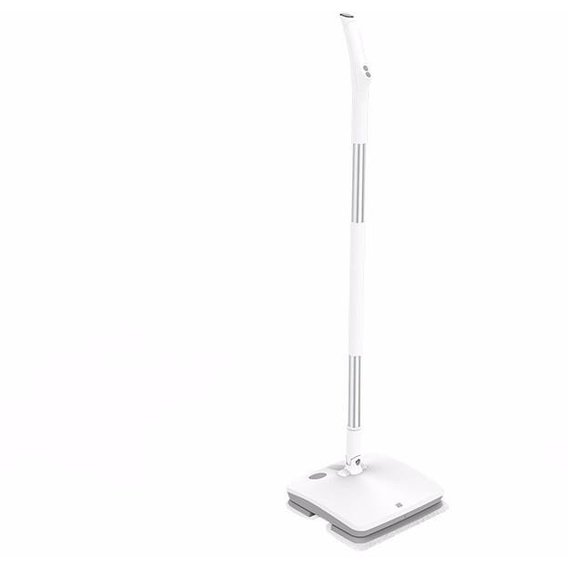 Прочая техника для уборки Электрошвабра / полотер Xiaomi SWDK Handheld Electric Mop