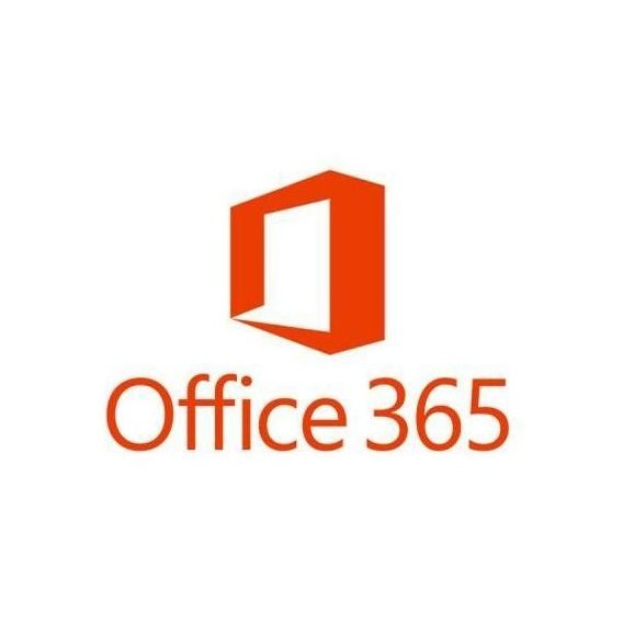 Microsoft Office 365 Business (5c9fd4cc)