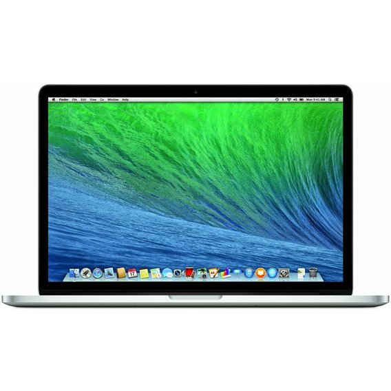 Apple MacBook Pro 15 Retina (MJLT2)