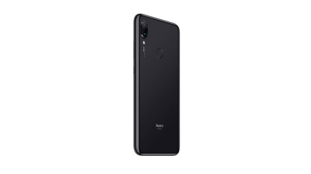 купить Xiaomi Redmi Note 7 3 32Gb